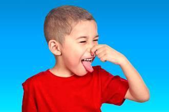О чем свидетельствует гнойный запах из носа? - лортут