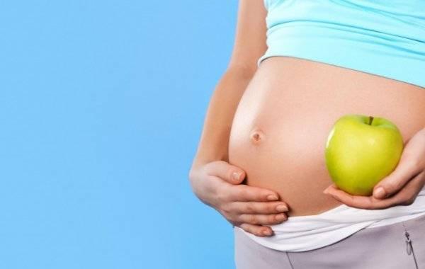"""Вегетарианство (веганство) и беременность: мнения """"за"""" и """"против"""""""
