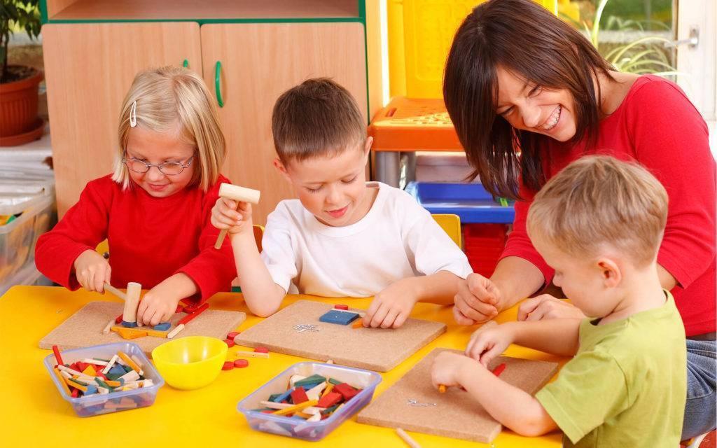 Как проводить занятия с детьми дома? рекомендации нейропсихолога.