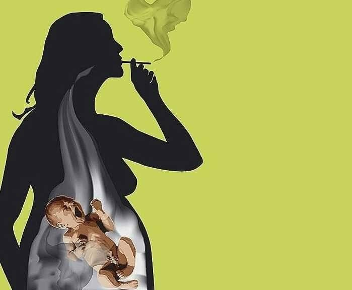 Трихомониаз при беременности: симптомы и влияние на организм женщины и плод