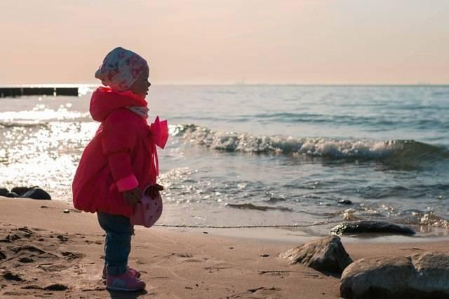 Акклиматизация у детей на море: симптомы и акклиматизация после моря, как избежать, лечение