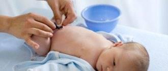 Гипотрофия у детей раннего возраста: причины, симптомы, чем кормить ребенка