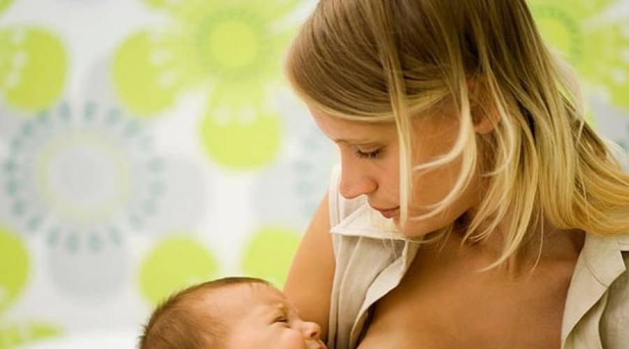 Ребёнок не берёт грудь психует и плачет: перечень всех возможных поводов беспокойства и помощь малышу