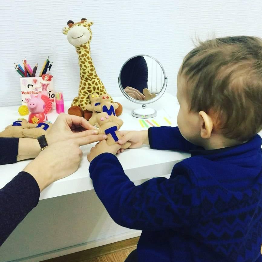 Игры для алаликов. занятия с неговорящим ребенком. алалия и ее коррекция - мама света