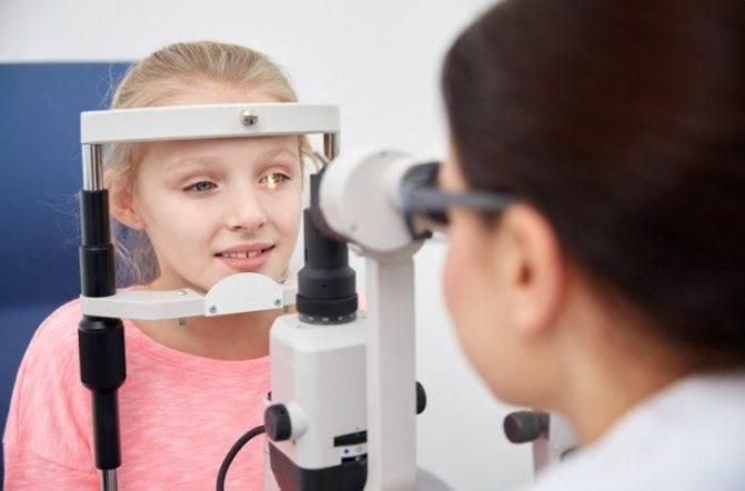 Склеропластика у детей: за и против. сайт «московская офтальмология»