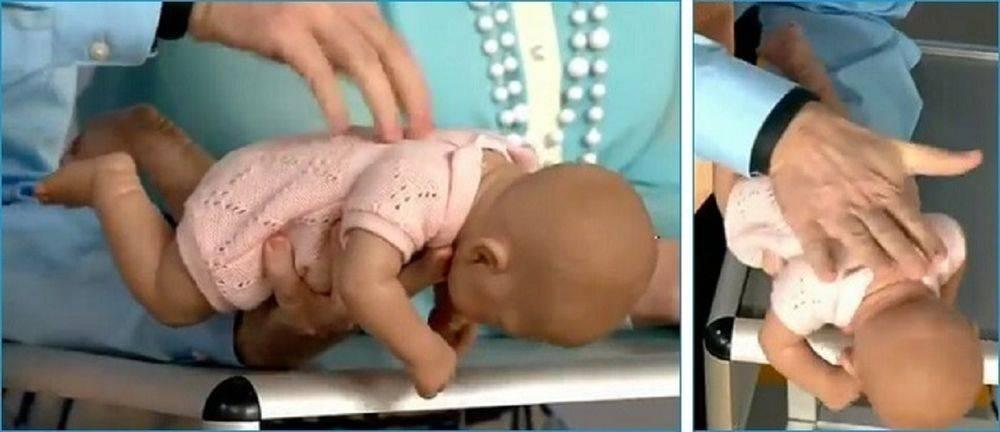 Как вытащить вату из носа. ребенок засунул в нос семечку, что делать