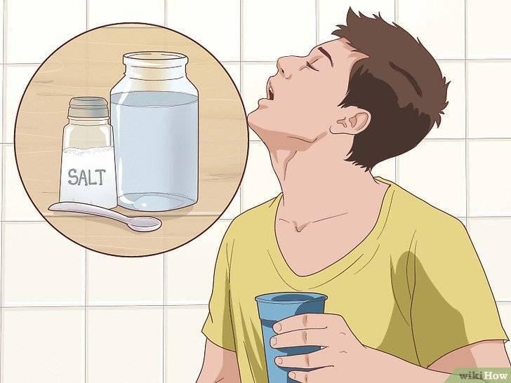 Как остановить приступ кашля у ребенка в домашних условиях ночью