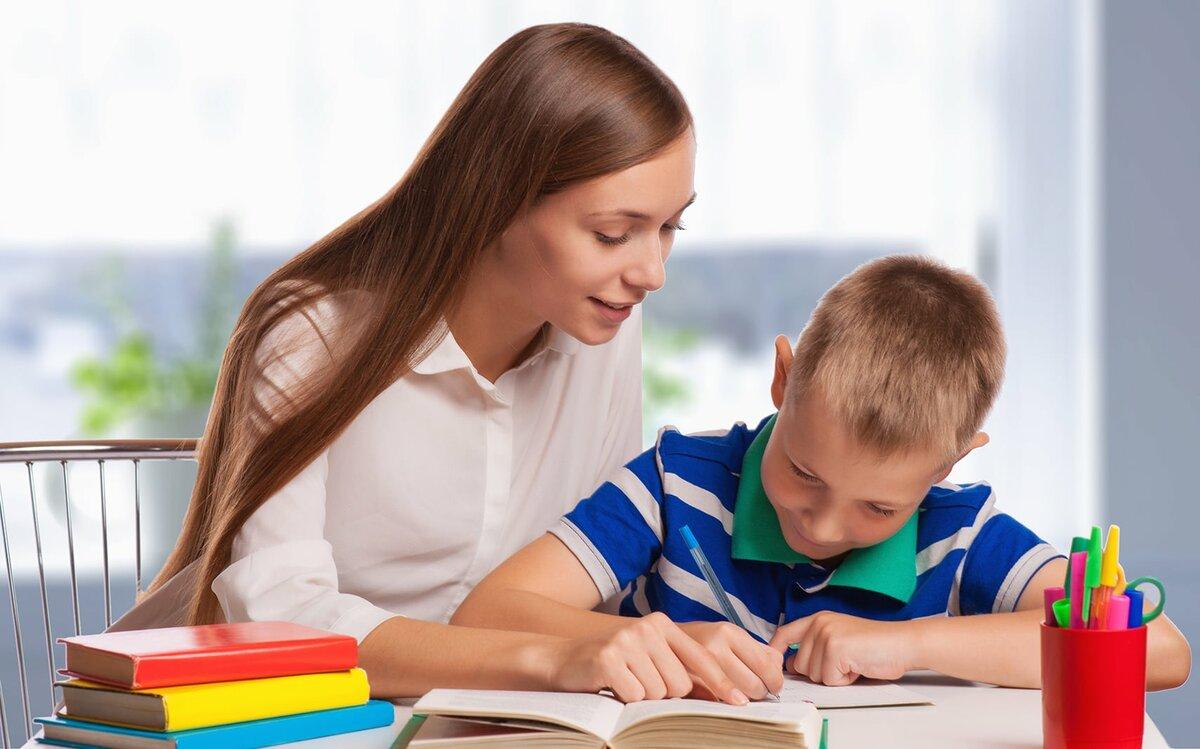 Как правильно делать уроки в первом и втором классе: 8 шагов. как делать домашние задания в начальной школе
