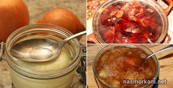 Жженый сахар от кашля: как готовить для детей, рецепты, польза