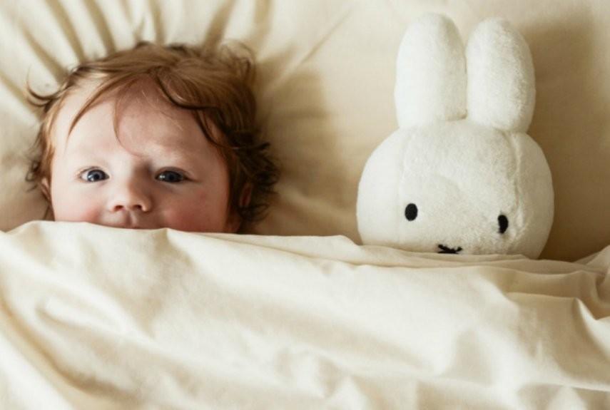 Когда ребенок начинает спать всю ночь, когда ребенок начинает не просыпаясь спать всю ночь на грудном, искусственном вскармливании