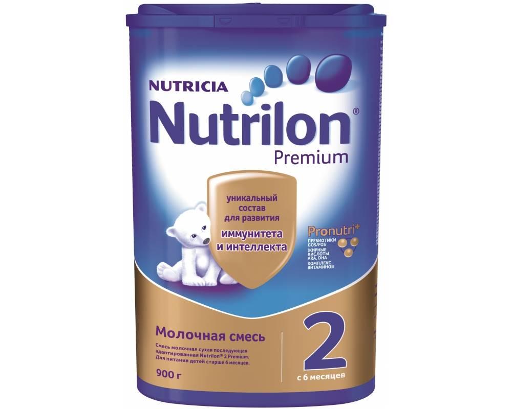 7 лучших молочных и кисломолочных гипоаллергенных смесей без пальмового масла для новорожденных. адаптированное питание для ребенка симилак, бибиколь, малютка и др.