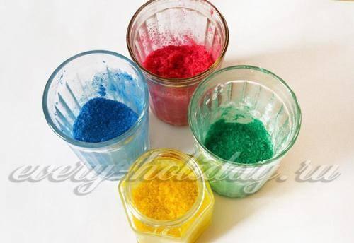 Порошковая покраска в домашних условиях: советы по подбору, правила совмещения красок и техника нанесения порошковых красок