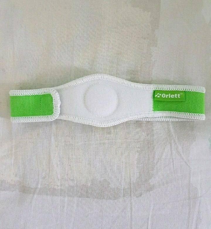 Использование бандажа от пупочной грыжи для новорожденных