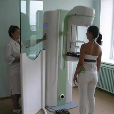 Флюорография при беременности: можно ли делать на ранних сроках, последствия
