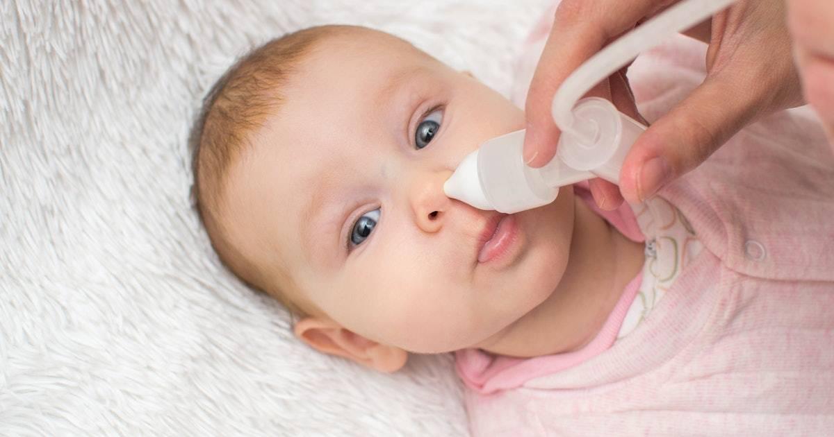 Что делать, если у грудничка заложен нос, но сопли не текут pulmono.ru что делать, если у грудничка заложен нос, но сопли не текут