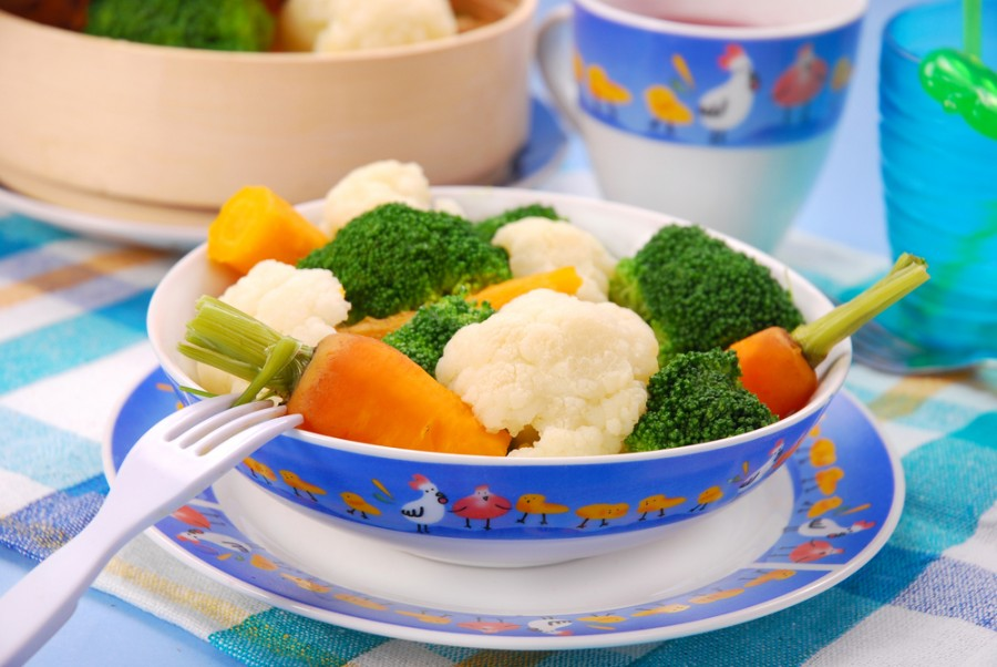 Меню ребенка в 2 года: питание и рацион, чем кормить, полезные рецепты