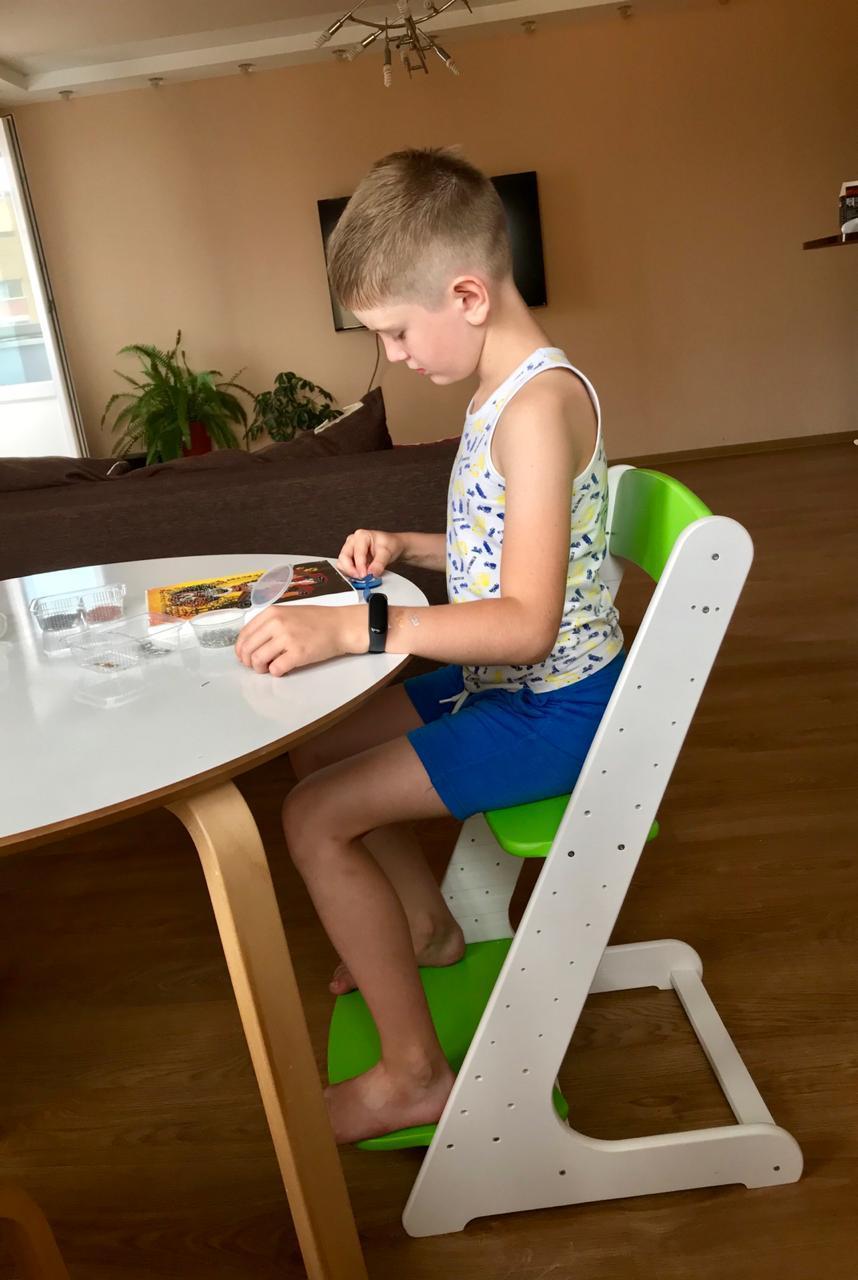 Какой стул для школьника лучше: выбираем правильную и безопасную мебель