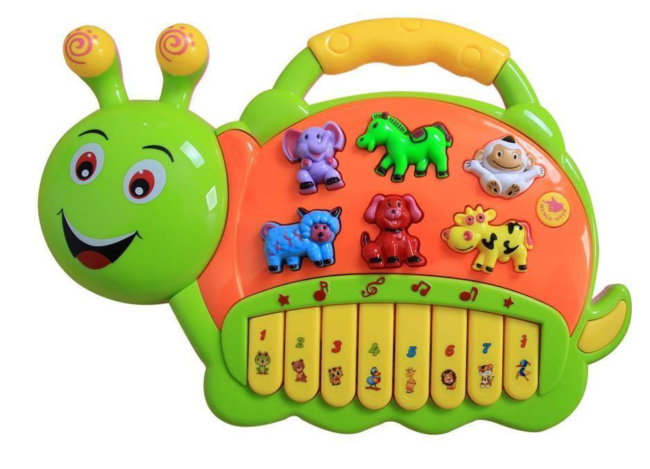 Лучшие развивающие игрушки для детей от 1 года: топ-15 рейтинг