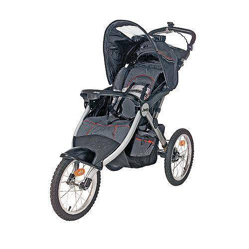 Прогулочные коляски: что нужно учесть при покупке. выбор прогулочной коляски для ребенка