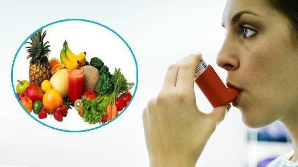 Правила лечения и диагностика аллергического бронхита