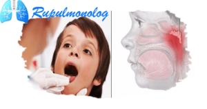 Кашель при аденоидах у детей: причины, лечение pulmono.ru кашель при аденоидах у детей: причины, лечение