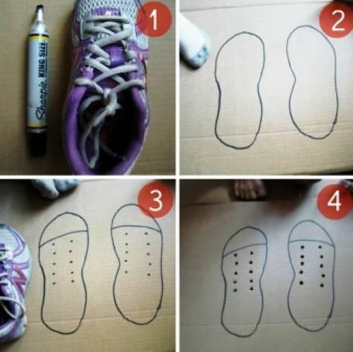 Как быстро и просто научить ребенка завязывать шнурки: нехитрые правила обучения. способы как научить ребенка самому завязывать шнурки обучение завязывать шнурки