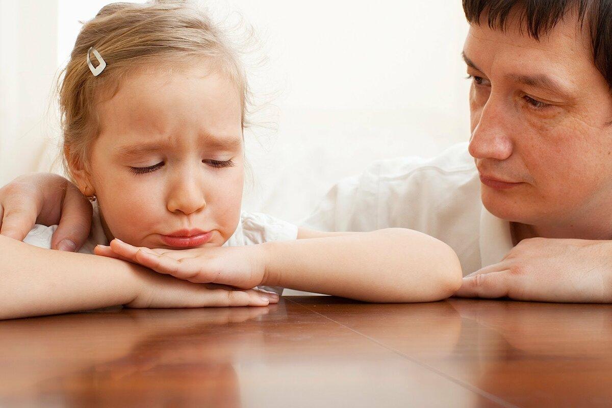 Ребенок ноет и плачет по любому поводу: что делать и как отучить малыша от «вредной привычки»? маленький плакса.