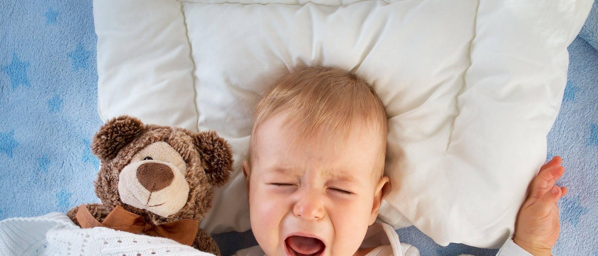 Как отучить ребенка ныть по любому поводу в 5-7 лет, что делать? | семейные правила и ценности | vpolozhenii.com