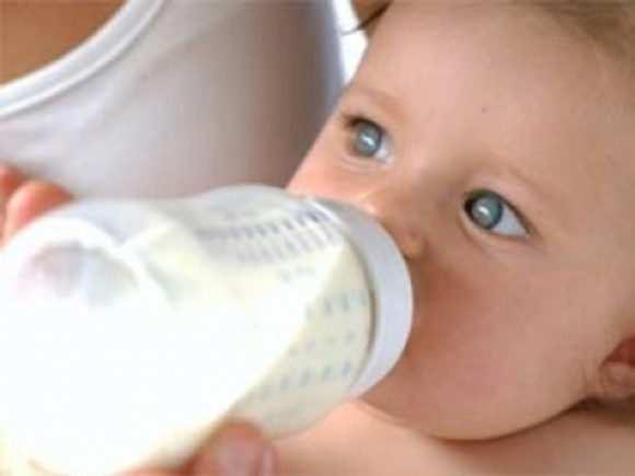 Аллергия на грудное молоко у грудничков: симптомы непереносимости у ребенка   заболевания   vpolozhenii.com