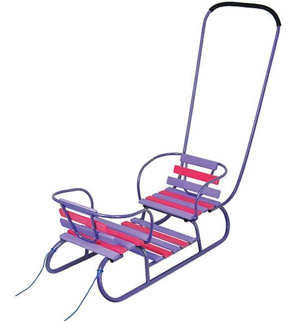Рейтинг колясок для новорожденных: обзор 20 лучших моделей: сравнение, достоинства, недостатки, цены