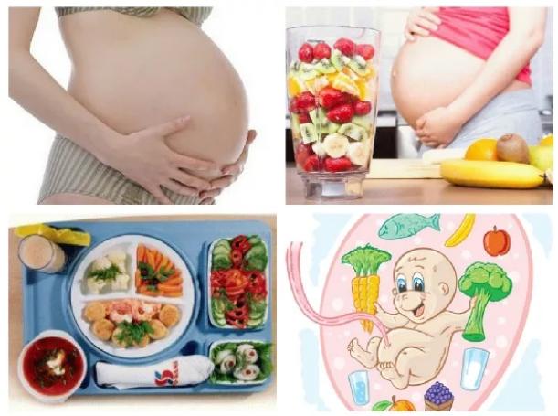 Что надо знать и делать с самого начала при первой беременности каждой будущей маме? что нужно знать о беременности.