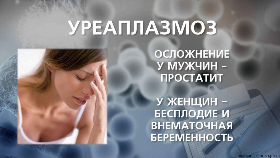 Хламидиоз у детей - пути заражения, симптомы, лечение и диагностика