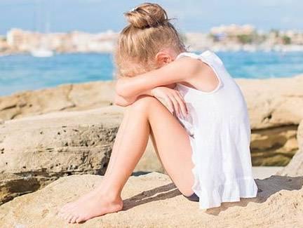 Акклиматизация у детей: симптомы и лечение