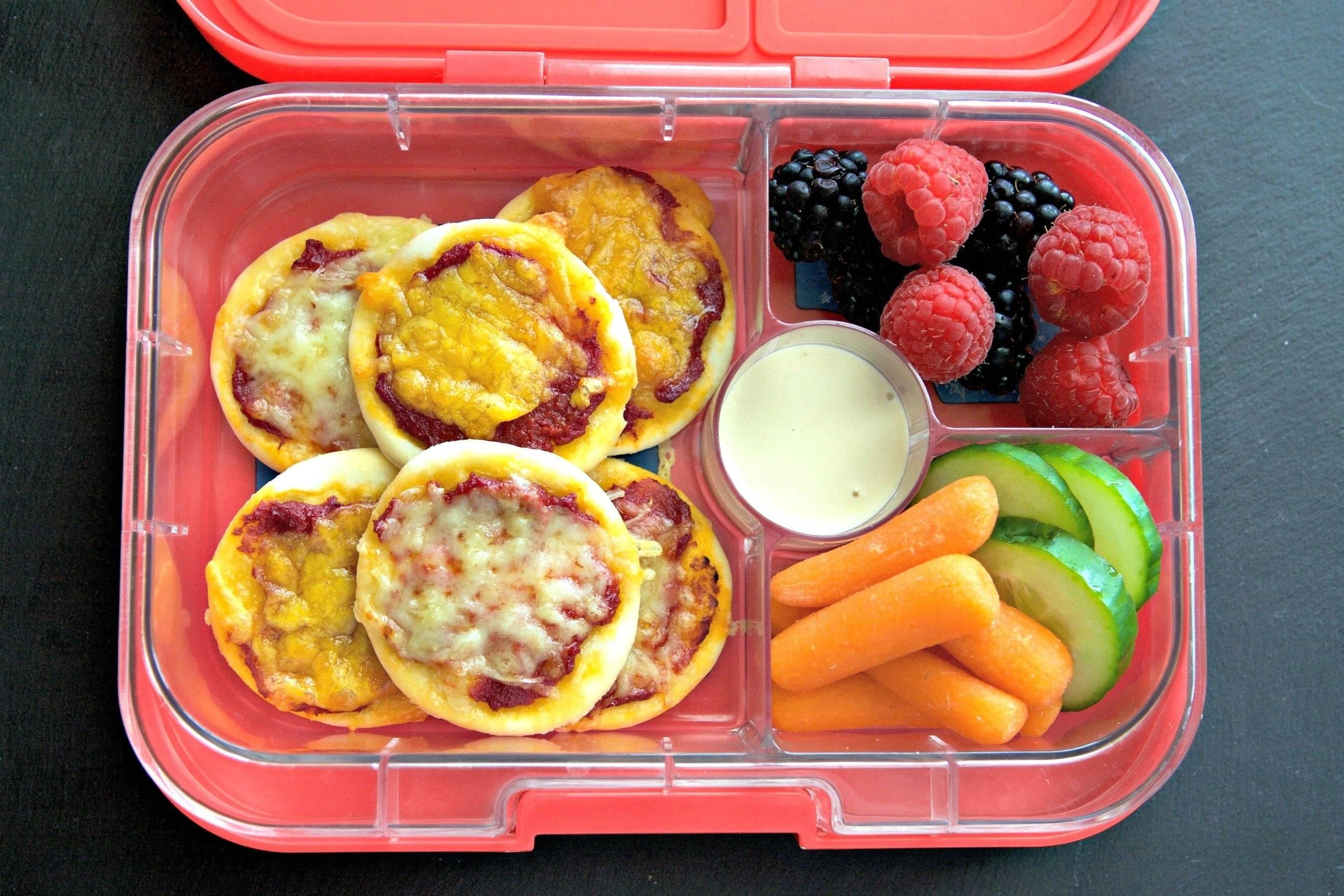 Полезные завтраки для школьников – идеи для простых рецептов