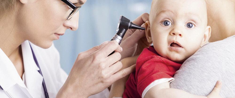 Шунтирование уха у детей и взрослых - когда и зачем применяют