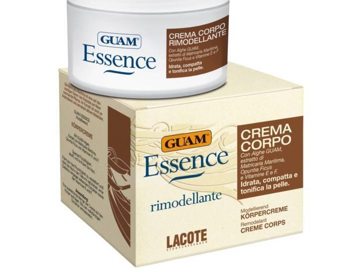Гликолевая кислота: как называется в аптеке, что это такое в косметологии, косметика glycolic acid cream для лица, инструкция по применению крема, сыворотки и мази