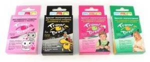 Таблетки от укачивания для детей 2 лет. таблетки от укачивания и тошноты в транспорте.