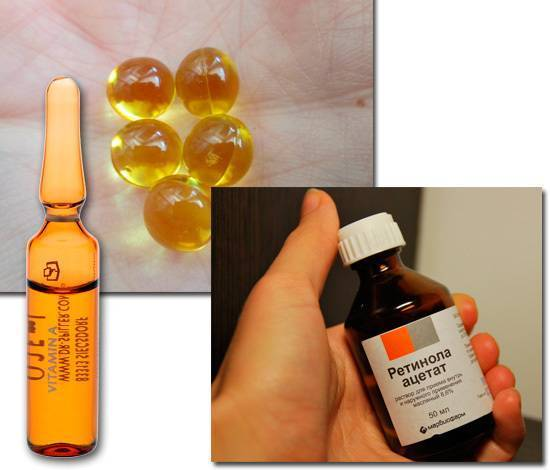 Витамин а для детей нехватка в продуктах каплях симптомы как дать ребенку