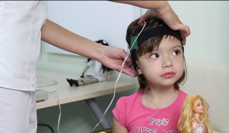 Транскраниальная микрополяризация головного мозга – отзывы и показания к процедуре