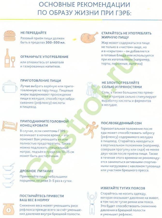 Гастродуоденит у детей: симптомы и лечение, диета при заболевании