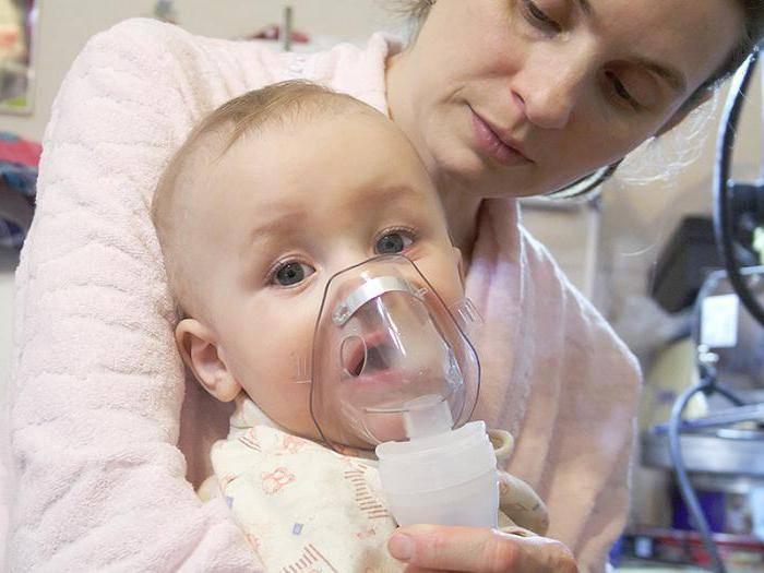 Можно ли делать ингаляцию при температуре небулайзером ребенку: ???? популярные вопросы про беременность и ответы на них