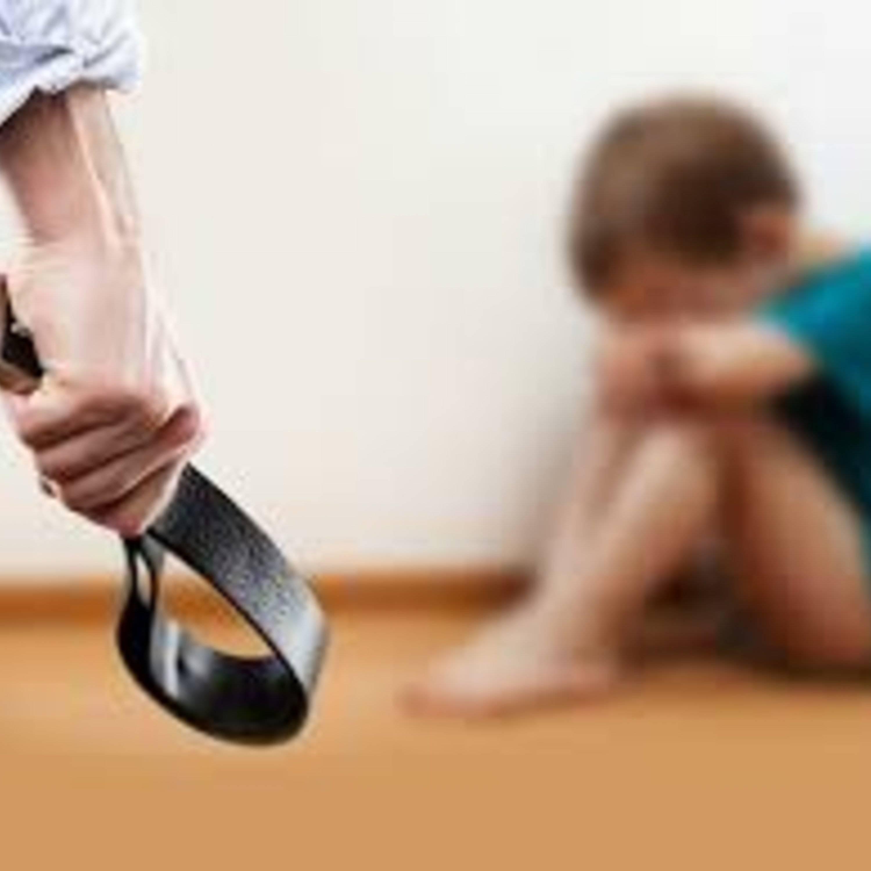 Можно ли бить детей в целях воспитания, нужно ли наказывать ремнем (психология) | семейные правила и ценности | vpolozhenii.com