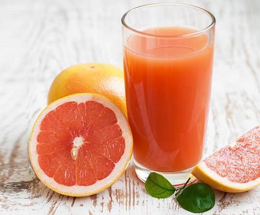 Грейпфрут при беременности полезен в меру: предосторожности и правильные способы употребления