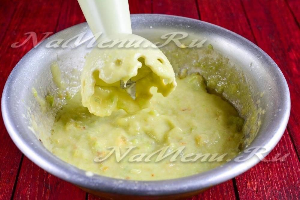 Рецепты из кабачка для первого прикорма грудничка: как приготовить пюре и заморозить овощи на зиму? как заморозить овощи для прикорма