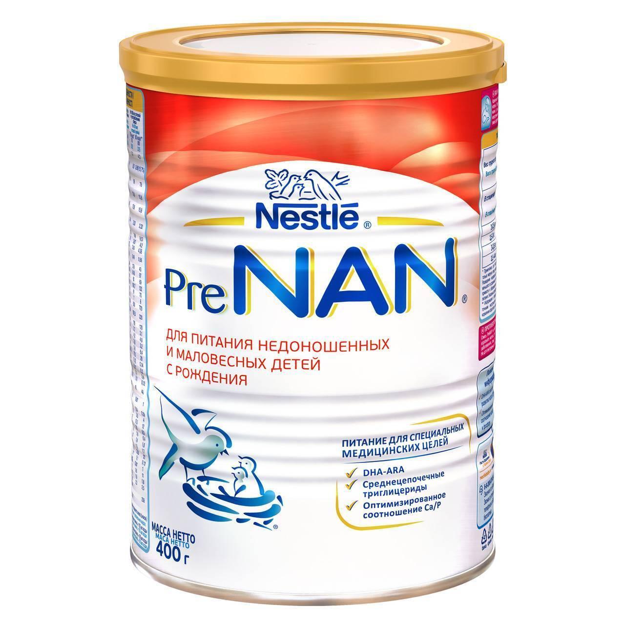 «симилак неошур» для недоношенных и маловесных детей, а также смесь под названием «премиум»: подробная характеристика этих продуктов, инструкция по применению