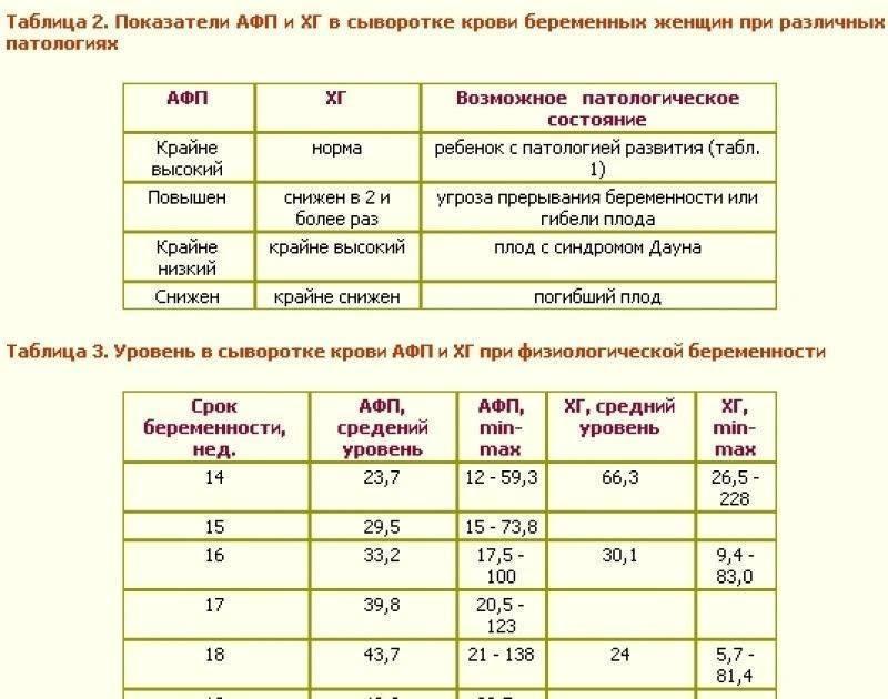 Гемостазиограмма при беременности, как проводится  расшифровка, показатели