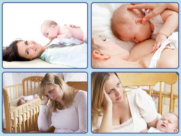 Валерьянка кормящим мамам, можно ли пить валерьянку кормящей маме