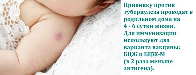 Купание ребенка после прививки акдс: можно ли, что делать если намочили место инъекции, сколько нельзя мыться