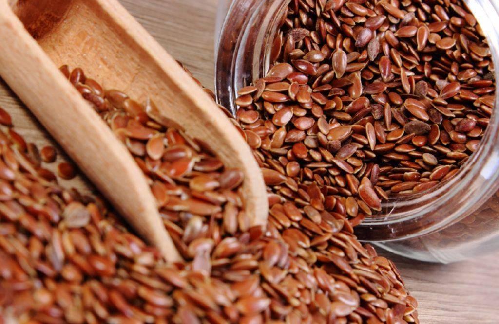 Семена льна при гв: можно ли употреблять этот продукт при грудном вскармливании, в чем польза и вред для мамы и ребенка?