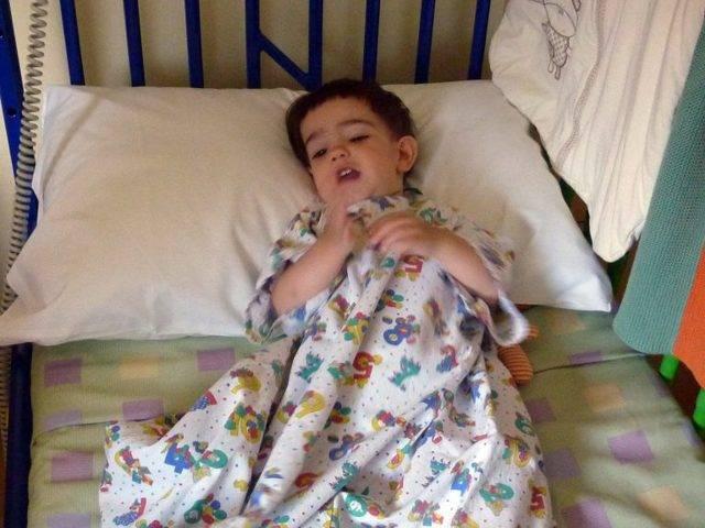 Гипоспадия у мальчиков: фото, причины и как лечить